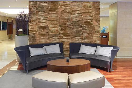 wandtapete m144d. Black Bedroom Furniture Sets. Home Design Ideas